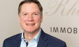 Makler Interview: Jaap Westermann von Rheingoldimmobilien über Mieten, Kaufen und den Wohnungsmarkt in Köln