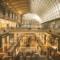 Luxus Shopping Philadelphia (11 Stores): Burberry, Gucci, Moncler & Co.