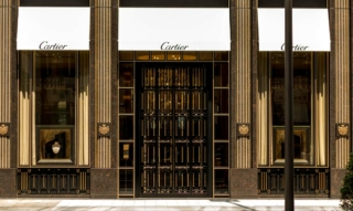Luxus Shopping San Diego (9 Stores): Rolex, Louis Vuitton, Prada & Co.