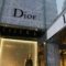 Luxus Shopping San Francisco (17 Stores): Fendi, Bulgari, Yves Saint Laurent & Co.