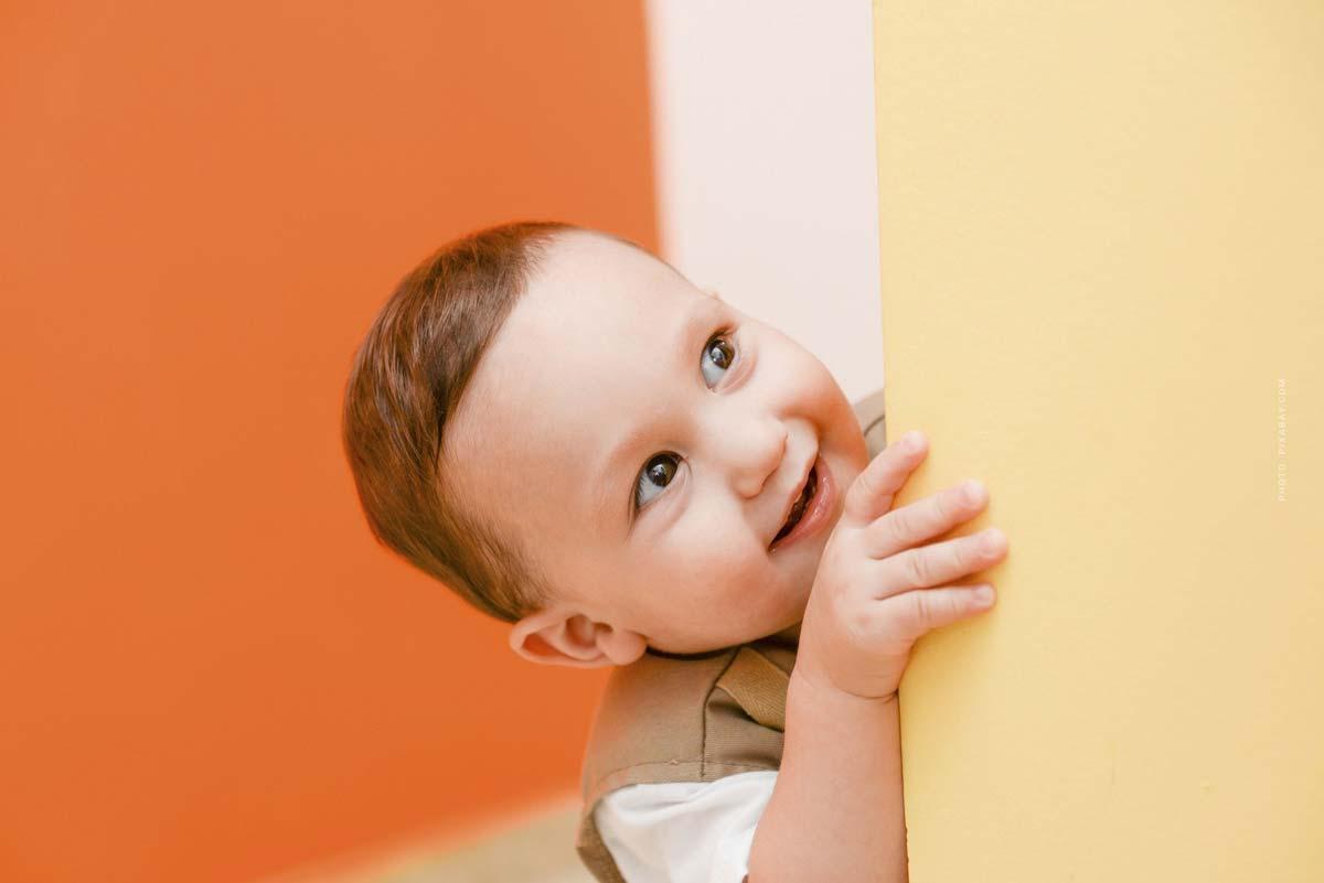 Kindermodelagentur: Empfehlungen! Seriöse Modelagentur für Kinder finden - Liste
