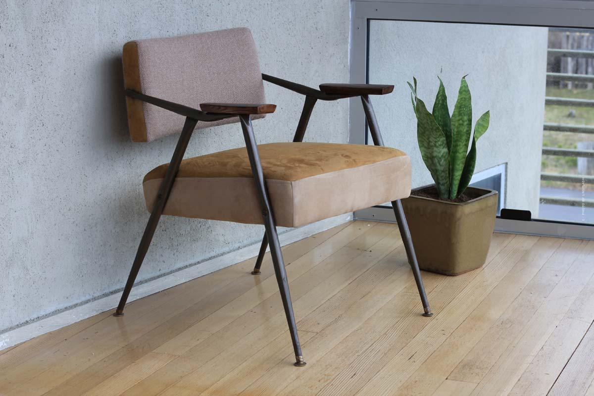 Stühle: Polsterstuhl, Stühle zum Stapeln und Co. aus Holz, Metall und mehr im Büro und Esszimmer