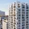 The Crown: Luxusimmobilien Hamburg HafenCity – Eigentumswohnungen mit Blick auf Elbphilharmonie! Neubau