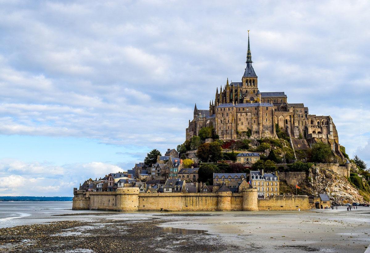 Urlaub in der Bretagne: Anreise, Unterkünfte und die besten Aktivitäten an der französischen Küste