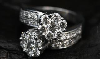 Die teuersten Edelsteine der Welt! Diamant, Smaragd, Jade & Co. als Kapitalanlage