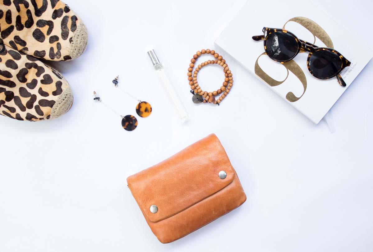 Vestiaire Collective: Kauf, Verkauf & Erfahrungen vom Shopping von Vintage Kleidung