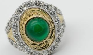 Jade kaufen: Preis, Merkmale, Farbe & Wert – Kapitalanlage Edelstein