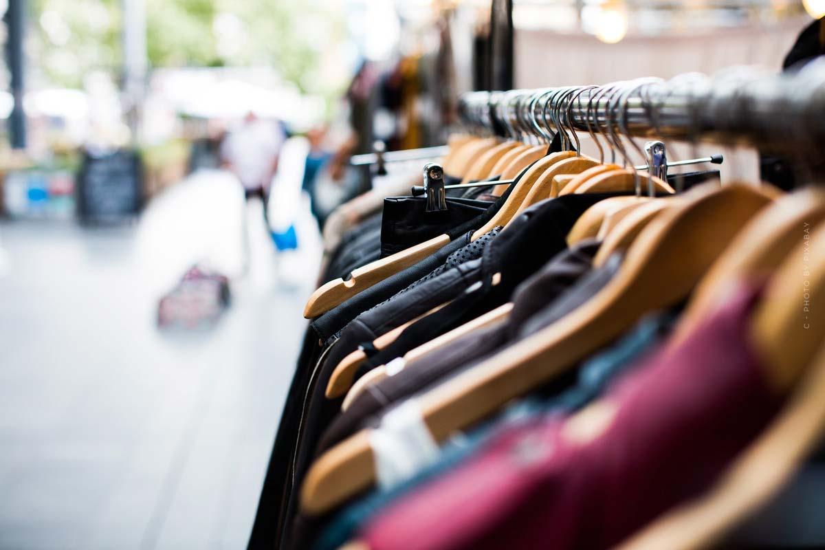 Ebay Kleinanzeigen: Fashion, Geheimtipps, kaufen & verkaufen