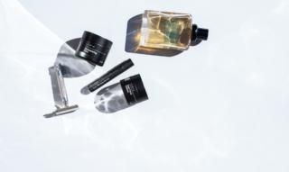Hautpflege für Herren: Die besten Tipps und Tricks gegen Falten, (Rasier-)Pickel und Augenringe