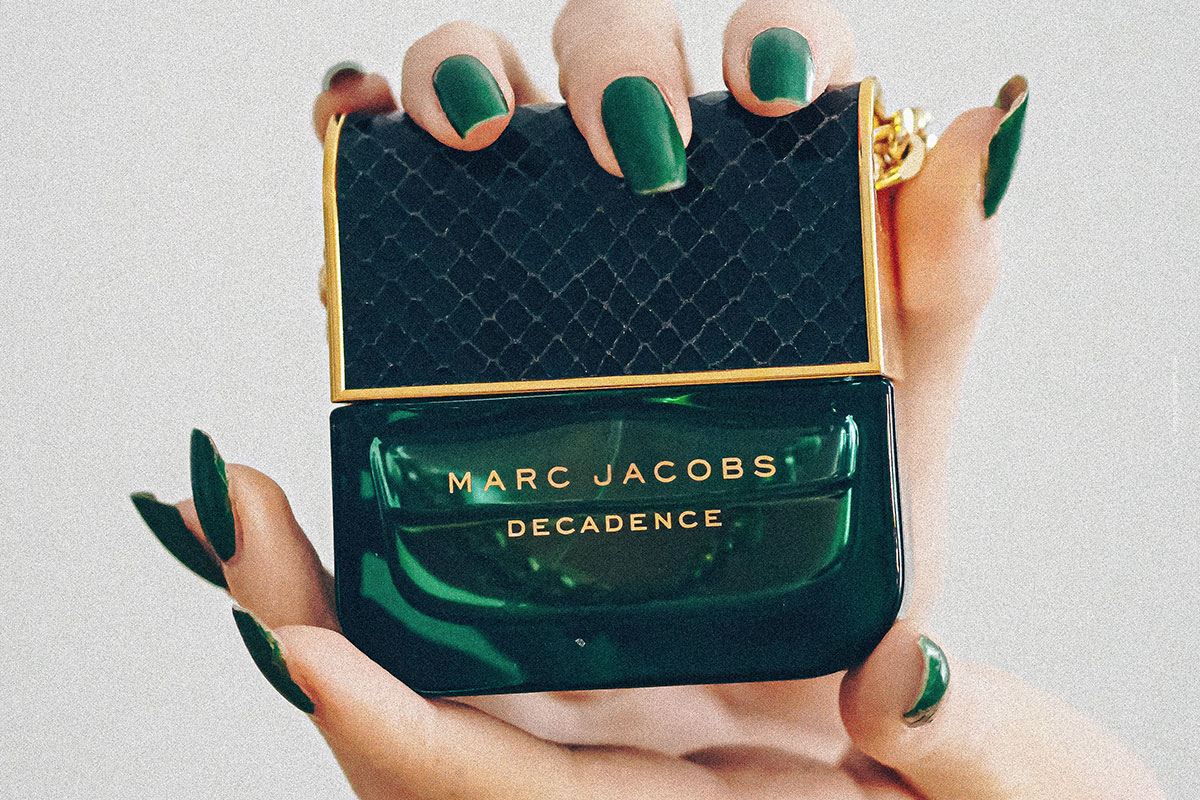 Welches Parfum passt zu mir? – Den perfekten Duft in nur 5 Schritten finden!