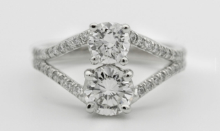 Den richtigen Ring finden: Material, Edelstein, Ringgröße & Co. – Ultimativer Schmuckguide