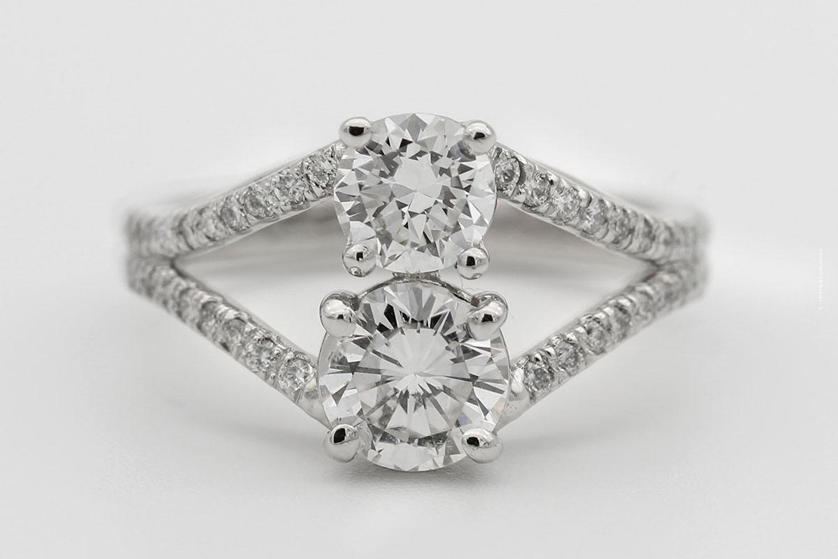Den richtigen Ring finden: Material, Edelstein, Ringgröße & Co. - Ultimativer Schmuckguide