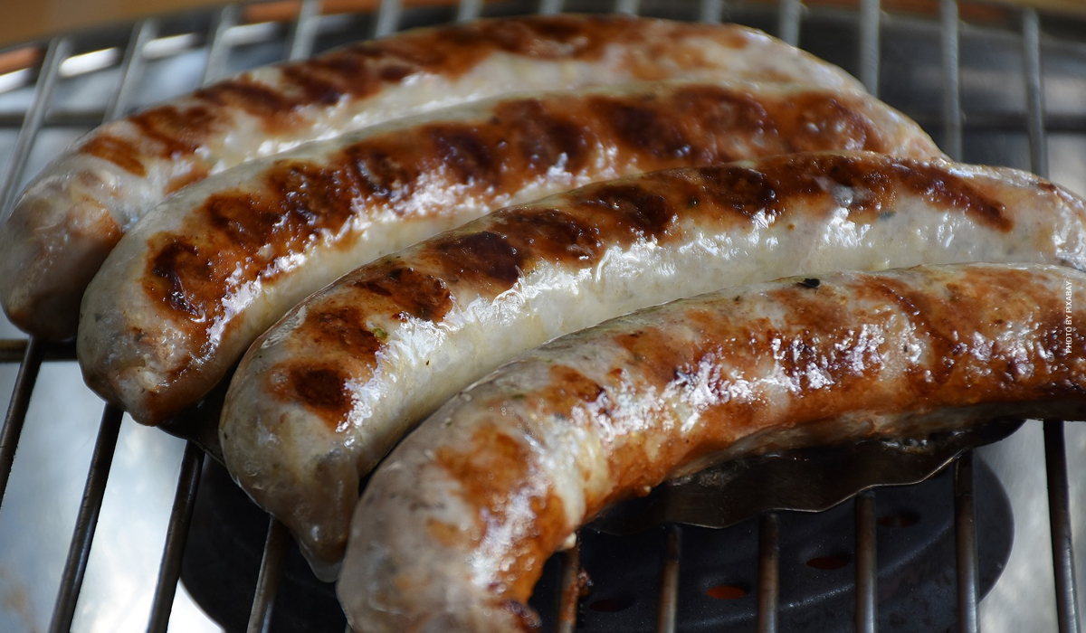 Broil King Grills: Fleisch, Fisch und Gemüse - Smoker und Gasgrills im Überblick