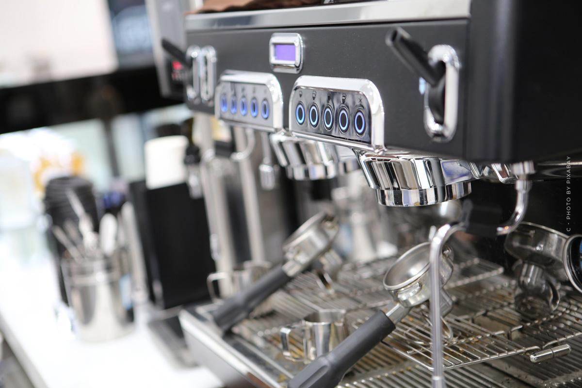 Kaffeemaschine XXL: Mahlwerk, Bohnen & Betriebssystem-die besten Vollautomaten im Test