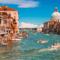 Europa erkunden:  5 Kurztrips fürs verlängerte Wochenende – Deutschland, Spanien, Montenegro & Co.