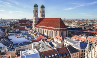 Die teuersten Straßen in Deutschland: Luxus, Beste Lage & Adressen – Top 40+1