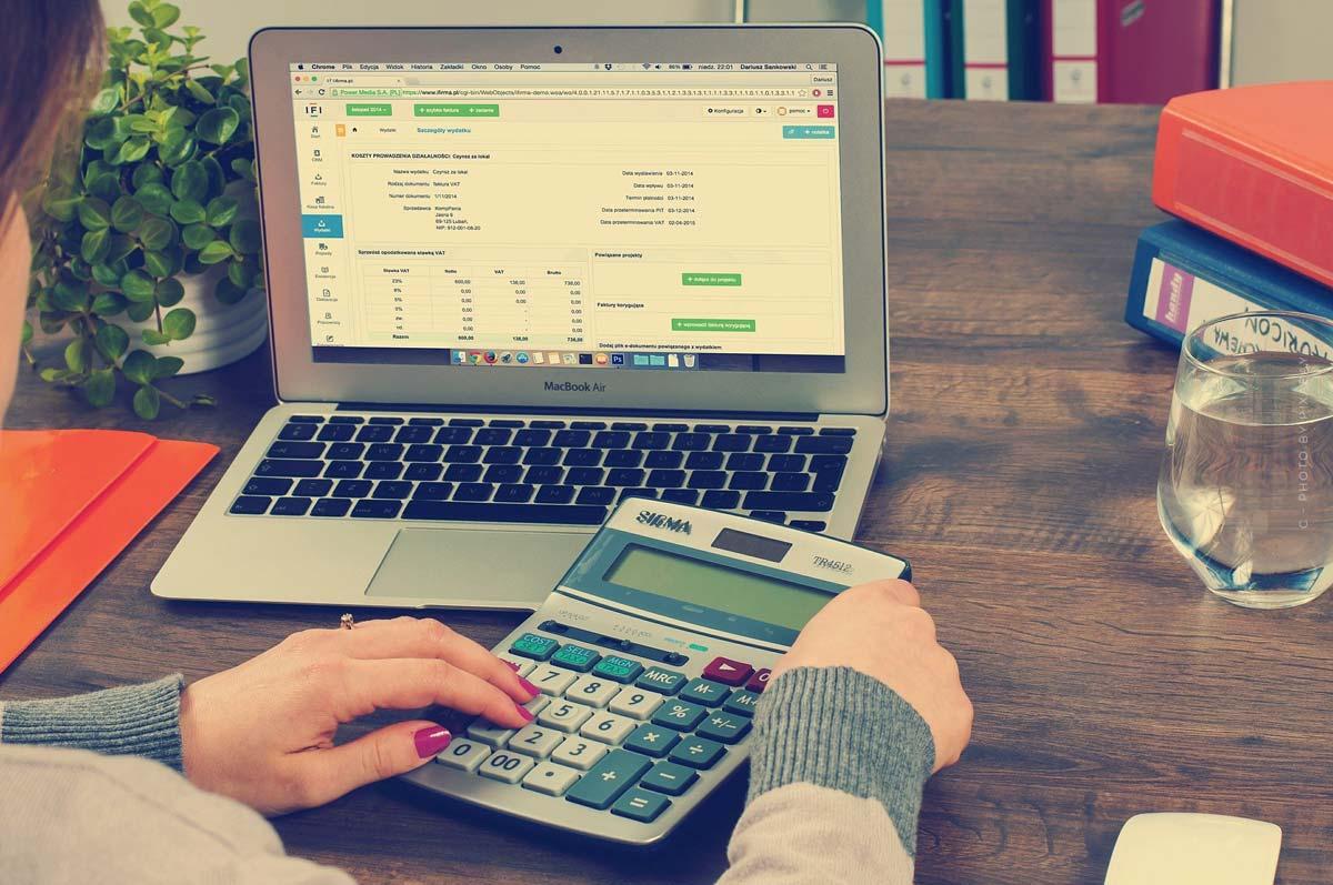 Steuern in Deutschland: Einkommensteuer, Gewerbesteuer, Umsatzsteuer & Co. erklärt