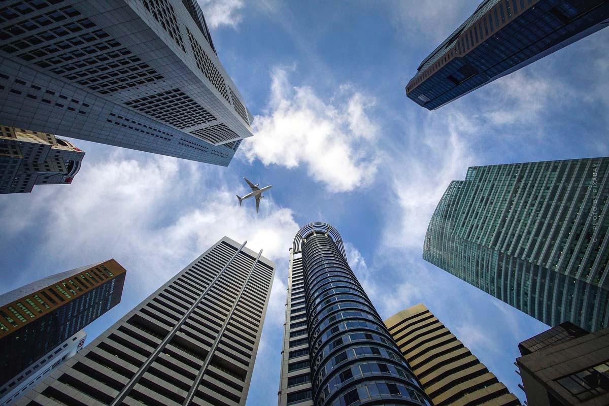 Vermögensaufbau Buch Tipps XXL: Investment, passives Einkommen, Altersvorsorge & Co.