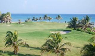 Die 8 besten Golfplätze in Marbella: Rio Real, Aloha, Los Naranjos, … – Tipps!