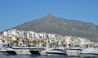 Marbella Urlaub! Stadt, Strand, Ferienhaus, Golf und Beach Clubs – Reise Tipps