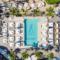 Nikki Beach Marbella: Hotspot, Restaurant und Pool Check – unser Tipp!