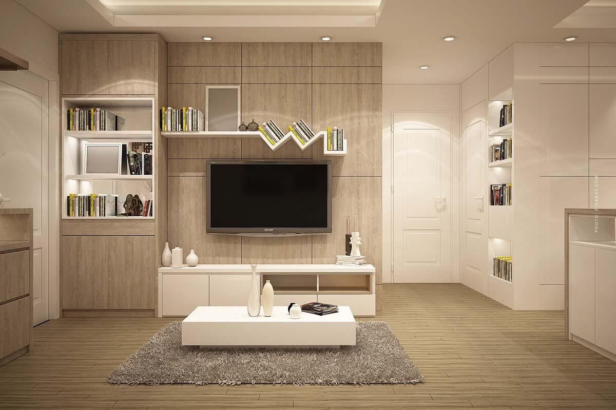 Wohnungssuche: Mit diesen Tipps gelingt das Anschreiben für einen Besichtigungstermin