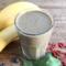 Bananen Smoothie Rezepte: Erdbeeren, Avocado mit Joghurt, Mandelmilch & Co