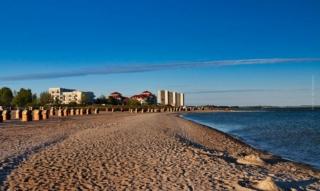 Urlaub auf Fehmarn: Strand, Meer und Insel – 5 Reise Tipps