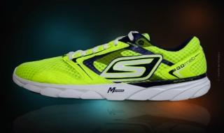 Skechers Videos: Schuhe, Camila Cabello, Sportkleidung & Co.
