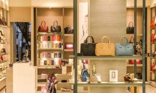 Stella McCartney Videos: Handtaschen, Veganes Leder, Adidas & Co.