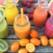 Smoothie: Rezepte, Zutaten, leckere Vitamine – Apfel, Banane & Co.