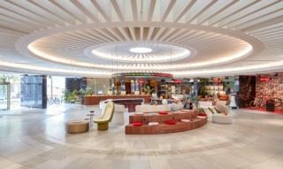 25Hours Hotel Köln The Circle: Check-In, Aufenthalt, Sightseeing & Co – Unsere Erfahrung & Empfehlung