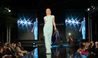 Mailand Fashion Week SS 2022: Shows, Designer & Highlights