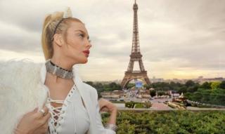 Paris Fashion Week SS 2022 – Shows, Highlights& Designer