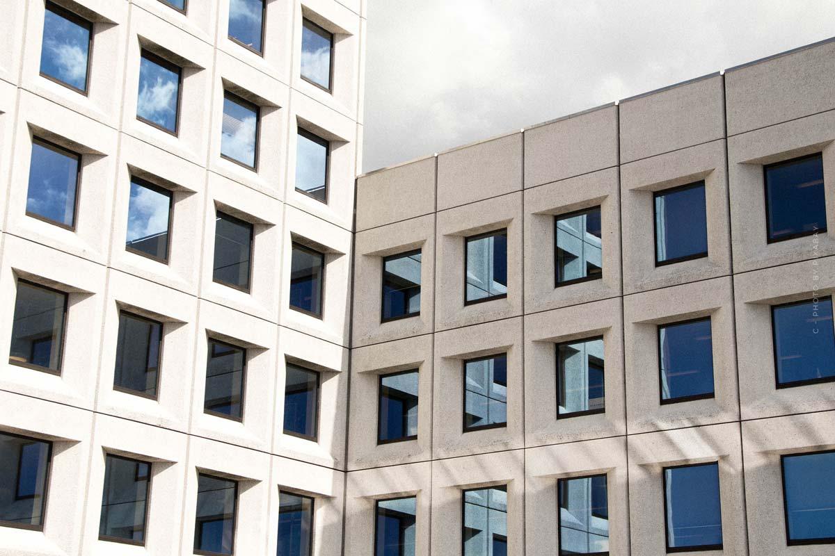 Wohnung und Haus vermieten: Nützliche Tipps für private Vermieter - Bonitätsprüfung, Nebenkostenabrechnung, Wohnungsübergabe & Co!