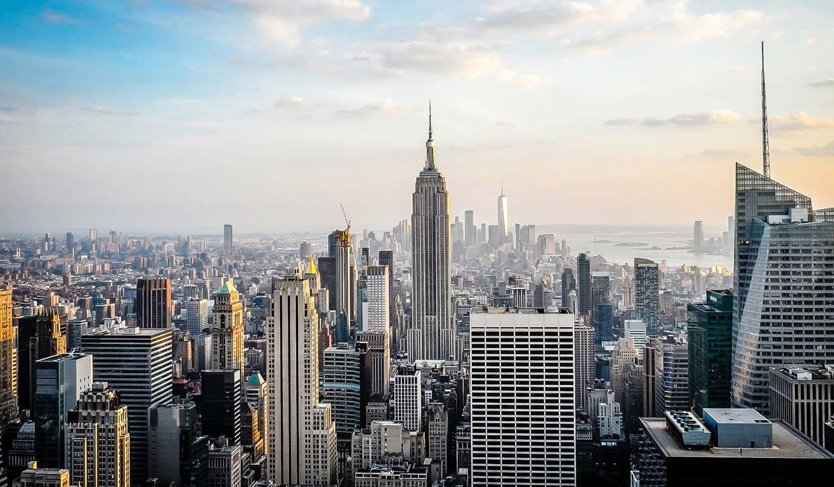 New York Fashion Week: Termine, Location & Überblick