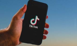 Beliebteste TikTok Accounts weltweit! Charli D'Amelio, Khabane Lame und Addison Rae & Co.